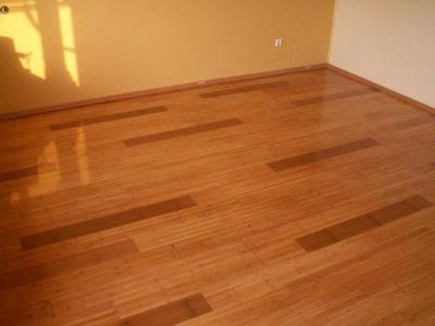 Floor Fitters