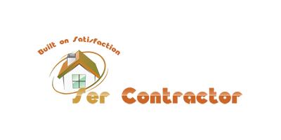ser contractor ltd